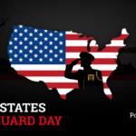 National Coast Guard Day v3