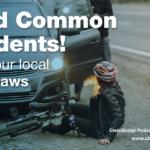 U-Turn Laws