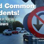 U-Turn Laws v2