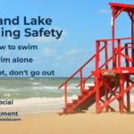 Lake Safety v3