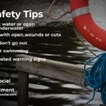 Lake Safety v2