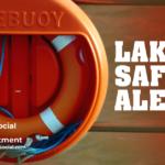 Lake Safety