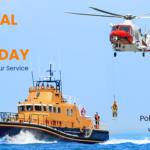 National Coast Guard Day v2