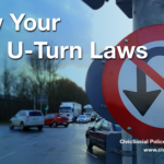 U-Turn Laws v4