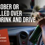 Drunk Driving v3