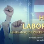 Labor Day v2
