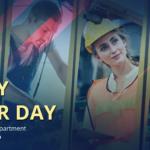 Labor Day v3