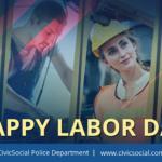 Labor Day v4