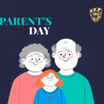 Grandparent's Day V2