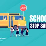 School Bus Stop Safety v2