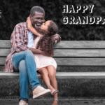 Grandparent's Day v3