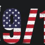 Patriot Day / 911