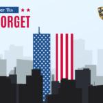 Patriot Day / 911 v2