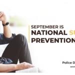 Suicide Prevention v2