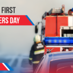 National First Responders Day v3