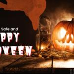 Halloween v3
