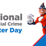 National Financial Crime Fighter Day