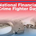 National Financial Crime Fighter Day v2