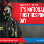 National First Responders Day v2
